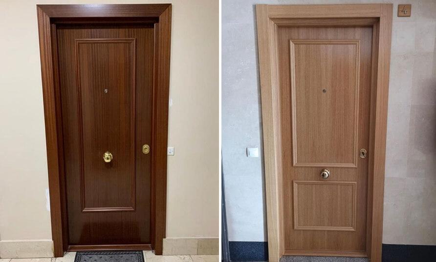 puertas acorazadas para pisos (1)