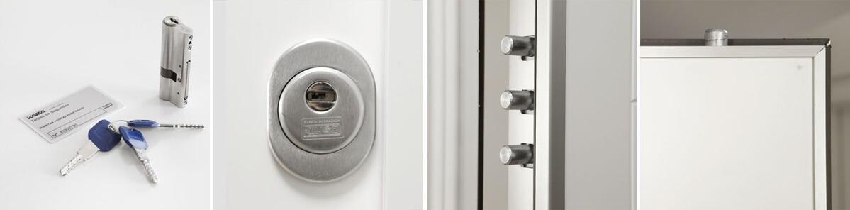 caracteristicas puertas acorazadas kiuso 100 (1)
