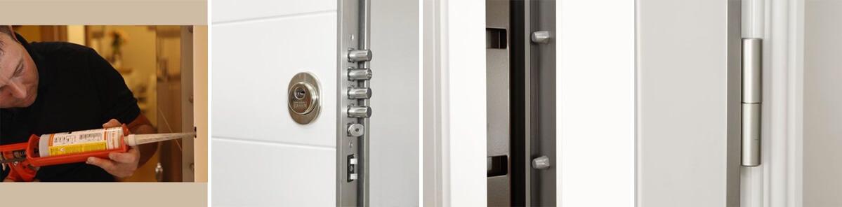 caracteristicas puertas acorazadas kiuso 100 (2)
